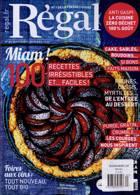 Regal Magazine Issue 97