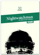 Nightwatchman Magazine Issue Issue 32