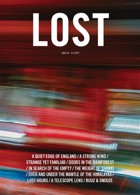 Lost Magazine Issue Issue 8