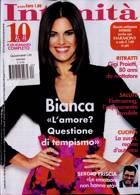 Intimita Magazine Issue NO 20044