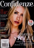 Confidenze Magazine Issue NO 44