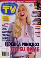 Sorrisi E Canzoni Tv Magazine Issue NO 42