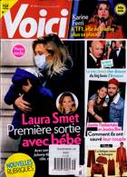 Voici French Magazine Issue NO 1716