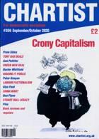 Chartist Magazine Issue 06