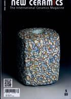 New Ceramics Magazine Issue 05