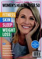 Centennial Health Magazine Issue 36