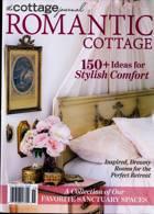Cottage Journal Magazine Issue 55