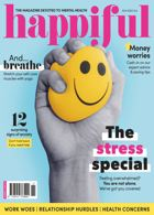 Happiful Magazine Issue Nov 20