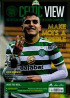 Celtic View Magazine Issue VOL56/16