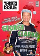 The Big Issue Magazine Issue NO 1436
