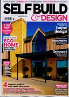 Self Build & Design Magazine Issue FEB 21
