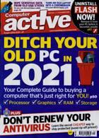 Computeractive Magazine Issue 02/12/2020