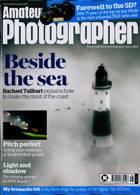 Amateur Photographer Magazine Issue 28/11/2020