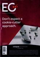 Estates Gazette Magazine Issue 05/12/2020