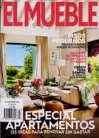 El Mueble Magazine Issue 97