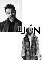 Jon Magazine Issue Issue 29
