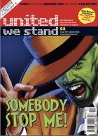 United We Stand Magazine Issue NO 307