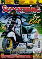Scootering Magazine Issue OCT 20