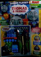 Thomas & Friends Magazine Issue NO 789