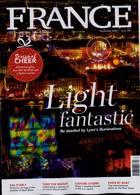France Magazine Issue DEC 20