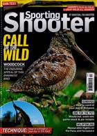 Sporting Shooter Magazine Issue DEC 20