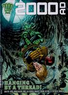 2000 Ad Wkly Magazine Issue NO 2205