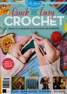 Lets Make Magazine Issue NO 55