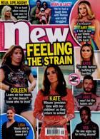 New Magazine Issue NO 897