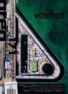 Area Magazine Issue 71