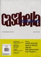 Casabella Magazine Issue 09