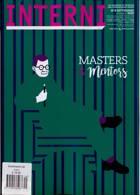 Interni Magazine Issue 09