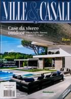 Ville And Casali Magazine Issue 09