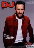 Dj Monthly Magazine Issue NOV 20