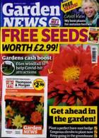 Garden News Magazine Issue 31/10/2020