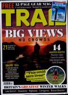 Trail Magazine Issue DEC 20