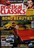 Practical Classics Magazine Issue DEC 20