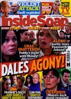 Inside Soap Magazine Issue 31/10/2020