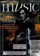 Bbc Music Magazine Issue DEC 20