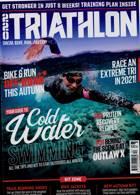 220 Triathlon Magazine Issue DEC 20