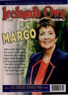 Irelands Own Magazine Issue NO 5782