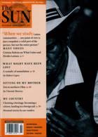 The Sun Magazine Issue 10