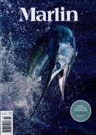 Marlin Magazine Issue 10