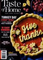 Taste Of Home Magazine Issue 11