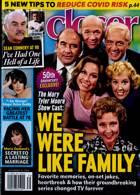 Closer Usa Magazine Issue 39