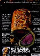Delicious Magazine Issue NOV 20