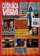 Nuova Cronaca Vera Wkly Magazine Issue NO 2513
