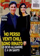 Grand Hotel (Italian) Wky Magazine Issue NO 45