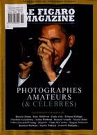Le Figaro Magazine Issue NO 2089
