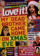 Love It Magazine Issue NO 769/770