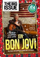 The Big Issue Magazine Issue NO 1437